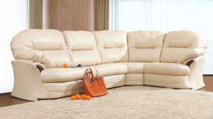 КАРИНА-4 Угловой диван